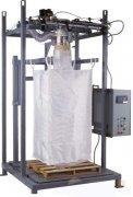吨袋液体灌装机,吨袋包装机